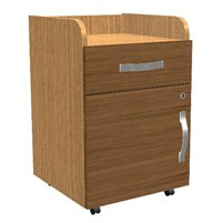 chevet 1 porte 1 tiroir ref chevet sm5 chevet maison. Black Bedroom Furniture Sets. Home Design Ideas