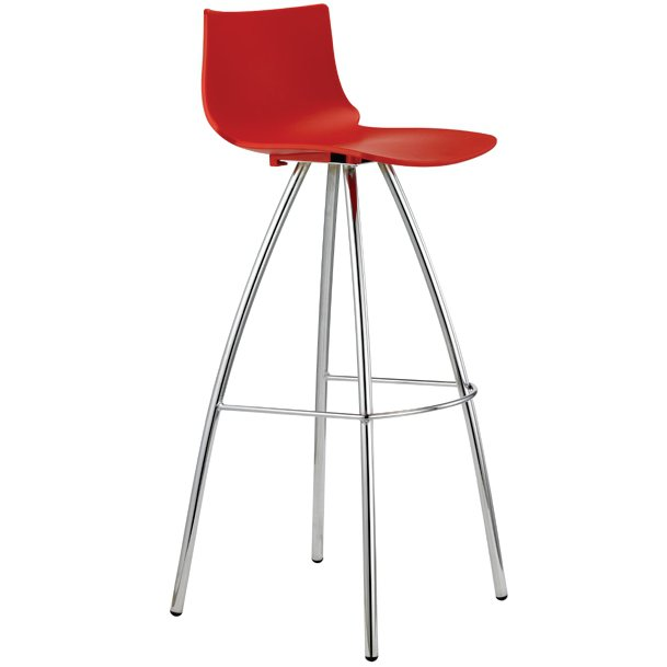 TABOURET HAUT DAY  - DAY H82