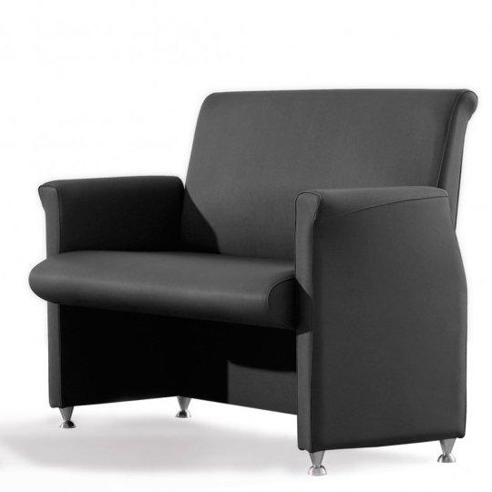 fauteuil imola ref imola fauteuil maison de retraite. Black Bedroom Furniture Sets. Home Design Ideas