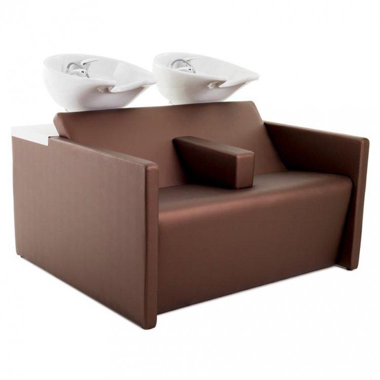 bac de lavage umita ref umita coiffure maison de. Black Bedroom Furniture Sets. Home Design Ideas