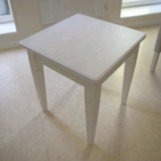 TABLE BASSE - DA-ED-002-03
