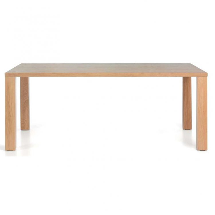 TABLE PORTO CONCEPT - PORTO H76CM