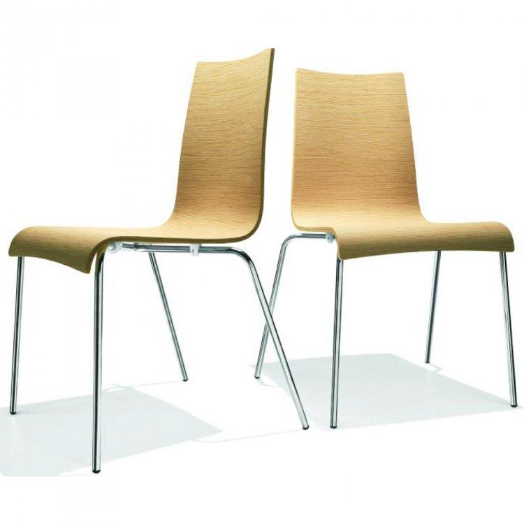 Chaise easy 01 ref easy01 chaise maison de retraite for Chaise simple
