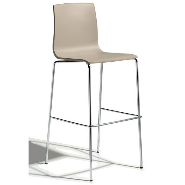 TABOURET ALICE H65 - ALICEH65