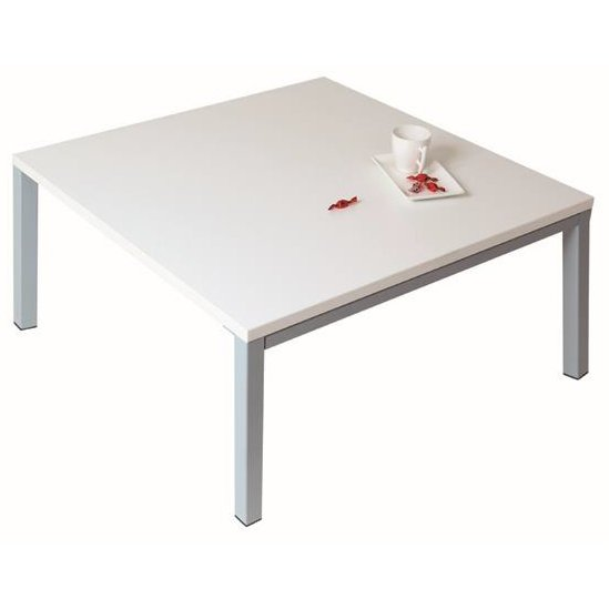 TABLE BASSE LT 80 - LT80