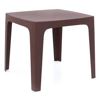 TABLE SOLID - 55025