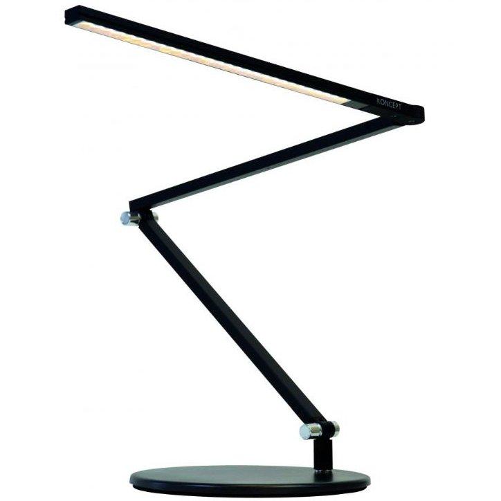 lampe de bureau hotellerie