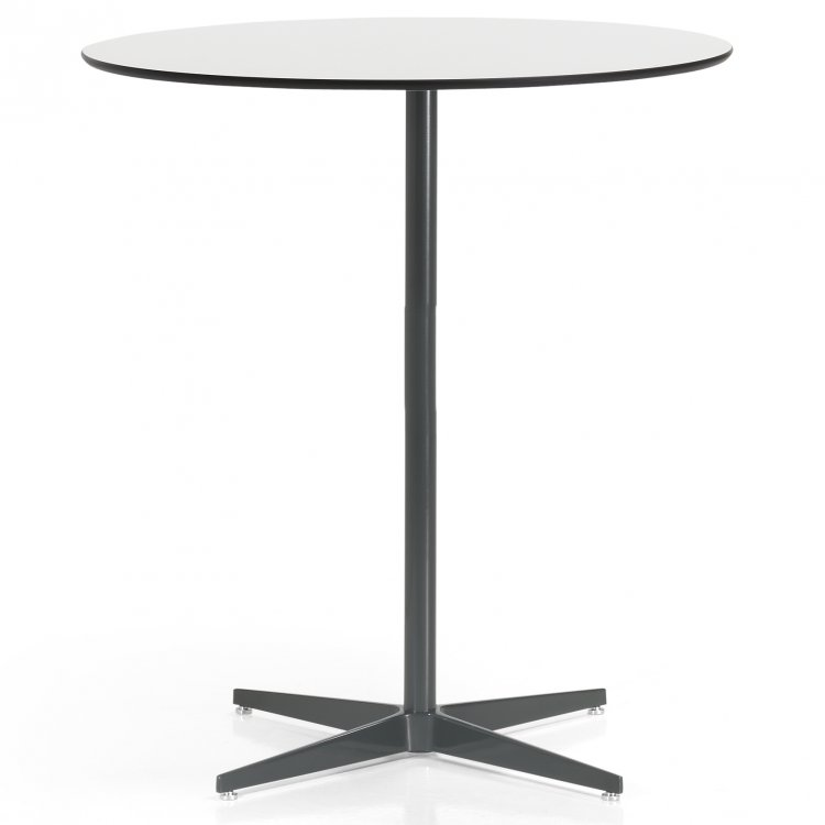 TABLE HAUTE MALIBU - MLB0006AL-TAP0060MA