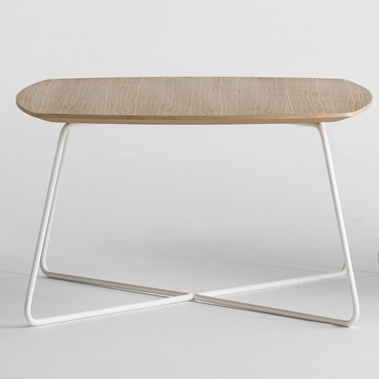 TABLE BASSE DUNAS - DUN0070