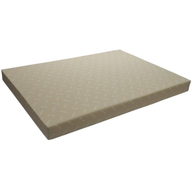 MATELAS COLLECTIVITES HR35 1400X1900X150 - COLLHR35/15/140/190