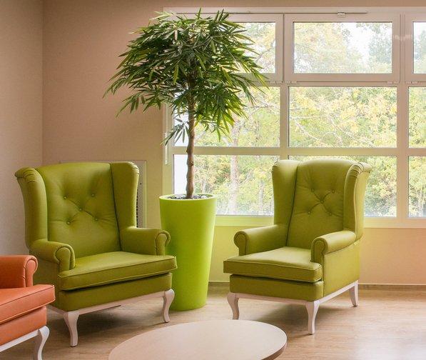 decoration d 39 int rieur pour les professionnels dom ambiance france. Black Bedroom Furniture Sets. Home Design Ideas
